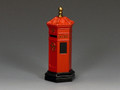 WoD020 Postbox by King and Country