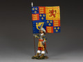 PnM023X The King's Standard Bearer by King and Country