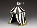 MK141 The German Tent by King and Country