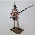 NAP005 British 43rd Foot Light Infantry Sergeant by Cold Steel Min.
