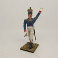 NAP018a French 86th Regiment Officer by Cold Steel Min