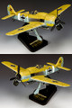 AIR079A  FW190 (Desert White 1) LE1 by King and Country (RETIRED)