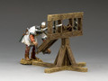MK131  The Ballista by King and Country