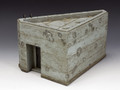 WS313  Hitler's Bunker by King and Country (RETIRED)