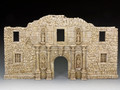 RTA092 The New Alamo Facade by King and Country