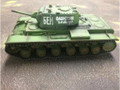 EFR-023 Soviet KV-1 Heavy Tank LE150 by Figarti (RETIRED)