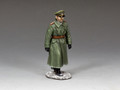 WH034. Field Marshal Friedrich Paulus by King and Country