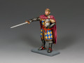 MK146  Sir Gawain by King and Country