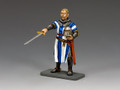 MK147  Sir Geraint by King and Country