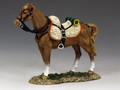 NA307  Standing Horse by King and Country