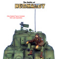 NOR052 USAAF Pilot - Jeep Passenger/Tank Rider by First Legion