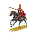 ROM117 Imperial Roman Cavalry Tribune by First Legion