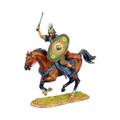 ROM120 Imperial Roman Auxiliary Cavalry Decuriom - Ala II Flavia by First Legion