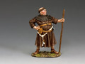 RH003  Friar Tuck by King and Country