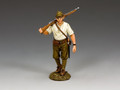 JN015  Japanese Infantryman by King and Country