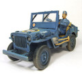 RAF32-01 RAF Jeep 1 by Ready4Action