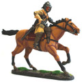 CW-1455 Ironside Officer at The Charge by Empire Military Min.