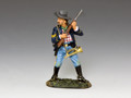 TRW089 Bugler John Martin by King and Country