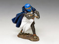 MK161 The Blue Knight w/ Axe by King and Country