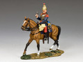 FW223   Cuirassier w/Pistol Drawn by King and County