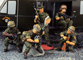 VN03  The Air Cav by King & Country (Retired)