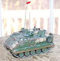 VN05A  M113 by King & Country (Retired)