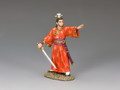 IC072 Sun Quan by King and Country