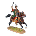 TYW004  Polish Grand Hetman by First Legion