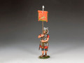 ROM008  The Vexillum Bearer by King and Country