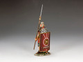 ROM012  Marching Legionary by King and Country