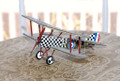 RAFA01  Sopwith Pup Fighter Royal Flying Corps by King & Country (Retired)