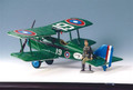 RAFA03  SE5A Royal Flying Corps by King & Country (Retired)