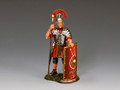 ROM005  The Optio by King and Country