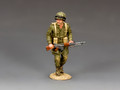 IDF003 Israeli Machine Gunner by King and Country