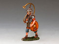 ROM009.  Roman Cornicen by King and Country