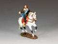 PnM068  The Equestrian Charles I by King and Country