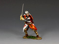 MK169 Knight Fighting Double-Handed by King and Country