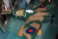 RAFA06A  Supermarine Spitfire MK1 by King & Country (Retired)
