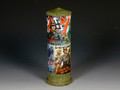 LAH235 Tall Poster Column (Late War)  by King and Country