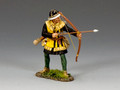 RH038 Standing Sherrif's Archer by King and Country