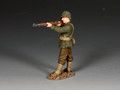 DD310 Standing Rifleman by King and Country