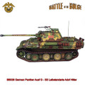 BB008  German Panther Ausf G - SS Leibstandarte Adolf Hitler by First Legion (RETIRED)