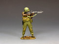 VN007  Machine Gunner by King and Country