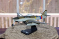 ME262  Messerschmitt ME262 Jet Fighter by King & Country (Retired)