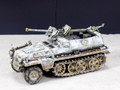WH092.  Sd.Kfz 250/11 Panzerbuchse 41 by King and Country LE100 (RETIRED)