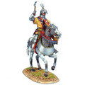 MED047  French Knight -Frederic de Loraine, Count of Vaudemont by First Legion
