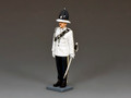 CHK009 The Governor's RHKP Aide de Camp by King and Country