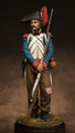 FL7505 Napoleonic French Revolutionary Grenadier 1796-1805 by First Legion