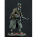 FL7506 German Late War Panzergrenadier 1944/1945 by First Legion