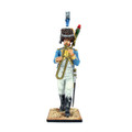 NAP0622 Old Guard Dutch Grenadier Band Trombone by First Legion